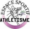 Ess Athlétisme